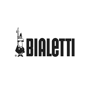 Bialetti Moka Pot Coffee Makers Brescia