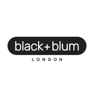 Black + Blum Kitchen Accessories Makers London