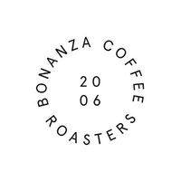 Dor & Tan Bonanza Coffee Roasters Berlin