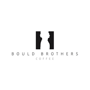 Bould Brothers Coffee Roasters Cambridge