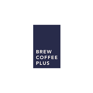 Brew Coffee Plus Coffee Roasters London