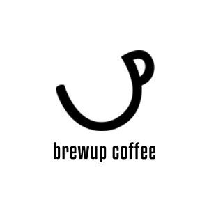Brewup Coffee Roasters Windsor