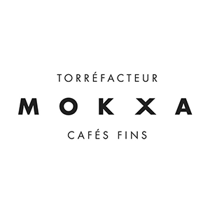 Cafe Mokxa Coffee Roasters Strasbourg