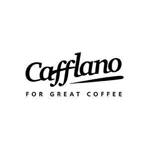Cafflano Pour Over Coffee Makers Seoul