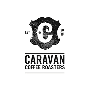 Caravan Coffee Roaster London