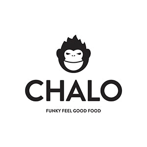 CHALO Health Food And Snacks Makers Antwerp