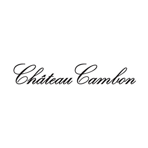 Chateau Cambon Winemakers Beaujolais