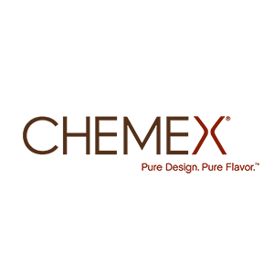 Chemex Pour Over Coffee Makers Massachusetts
