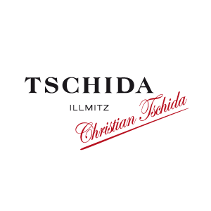 Christian Tschida Winemakers Neusiedlersee