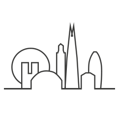 City Of London And Boroughs Coffee Roasters