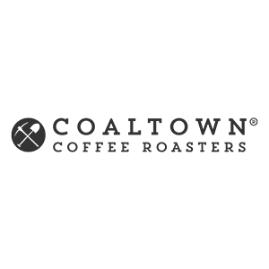 Coaltown House Coffee Roasters Swansea
