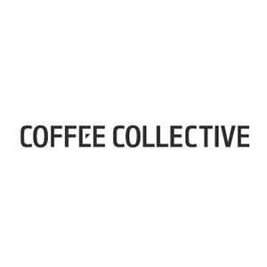 Coffee Collective Coffee Roasters Frederiksberg