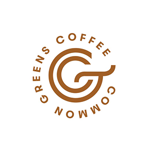 Common Greens Coffee Roasters Amsterdam