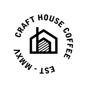 Craft House Coffee Roasters West Sussex
