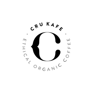 CRU Kafe Coffee Roasters London