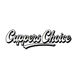 Cupper's Choice Coffee Roasters Sheffield