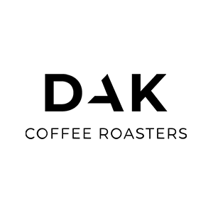 DAK Coffee Roasters Amsterdam