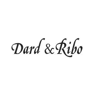 Dard And Ribo Winemakers Rhone