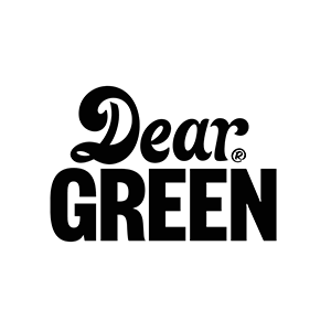 Dear Green Coffee Roasters Glasgow