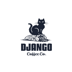 Django Coffee Roasters Southport