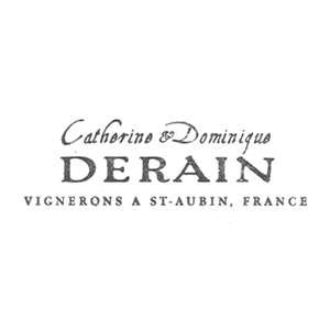 Domaine Derain Winemakers Bordeaux