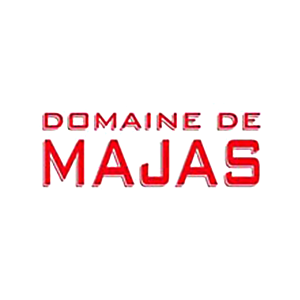 Domaine Majas Winemakers Roussillon