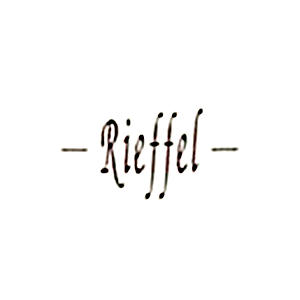 Domaine Rieffel Winemakers Alsace