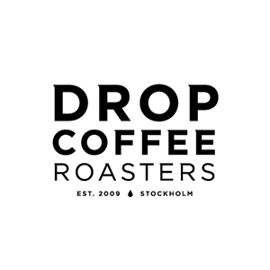 Drop Coffee Roasters Stockholm