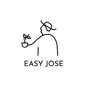Easy Jose Coffee Roasters Shepton Mallet