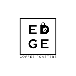 Edge Coffee Roasters Ipswich