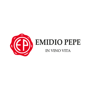 Emidio Pepe Winemakers Abruzzo