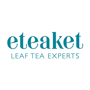 Eteaket Tea Makers Edinburgh