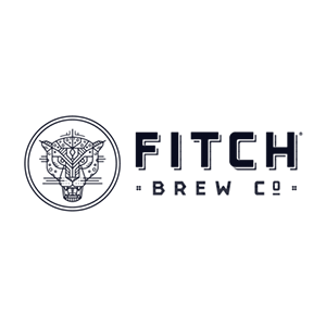 FITCH Brew Co Coffee Cold Brewers York