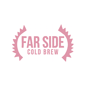 Far Side Coffee Cold Brewers Frome