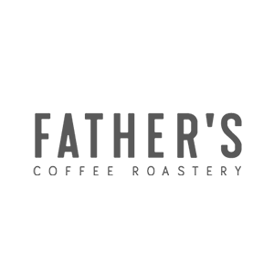 Fathers Coffee Roasters Ostrava