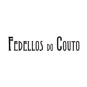 Fedellos do Couto Winemakers Galicia