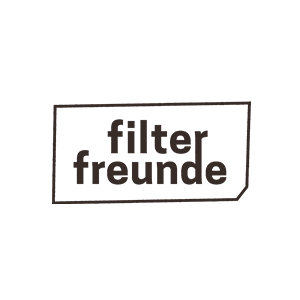 Filterfreunde Coffee Roasters Odenburg