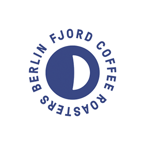Fjord Coffee Roasters Berlin