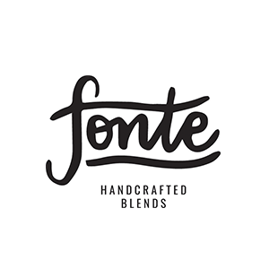 Fonte Artisan Drinks Makers Horb