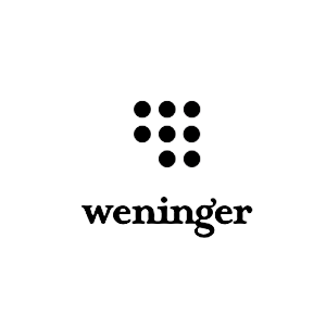 Franz Weninger Winemakers Burgenland