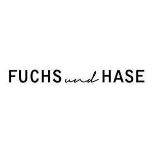 Fuchs und Hase Winemakers Kamptal