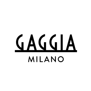 Gaggia Coffee Appliances Milan