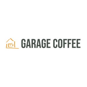 Garage Coffee Coffee Roasters Canterbury