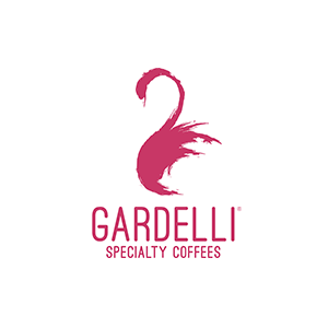 Gardelli Coffee Roasters Forli