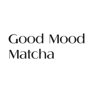 Good Mood Matcha Matcha Makers London
