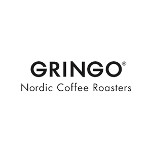 Gringo Nordic Coffee Roasters Gothenburg
