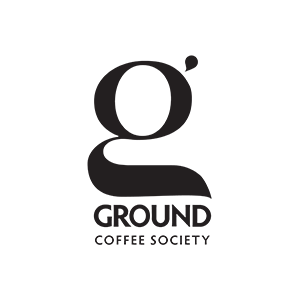 Ground Coffee Society Coffee Roasters London