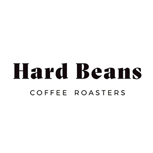 Hard Beans Coffee Roasters Opole