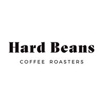 Hard Beans Hard Beans Coffee Roasters Opole