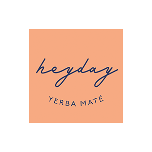 Heyday Mate Cold Brew Tea Makers Bath